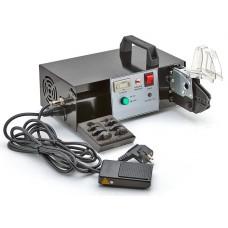 Электрические пресс-клещи ПКЭ-5 (КВТ)