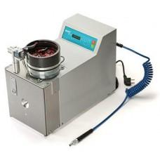 Автоматическая машина MC-40-1 (GLW)