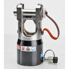 Пресс гидравлический ПГ-1000 (КВТ)