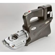 Пресс аккумуляторный ПГРА-400 (КВТ)