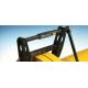 SG4TM Secure-Grip Разгонщик фланцев механический