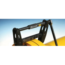 SG6TM Secure-Grip Разгонщик фланцев механический