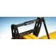 SG11TM Secure-Grip Разгонщики фланцев механический