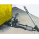 VLW18TI клин гидравлический автономный Усилие 18 тонн