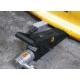 VLW18TE Гидравлическое клиновидное устройство для вертикального подъёма